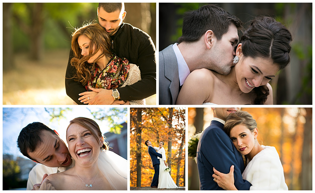 wedding couples, upstate NY wedding photographer