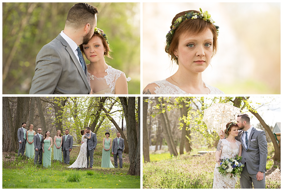 Westminster Wedding, rochester wedding photographer