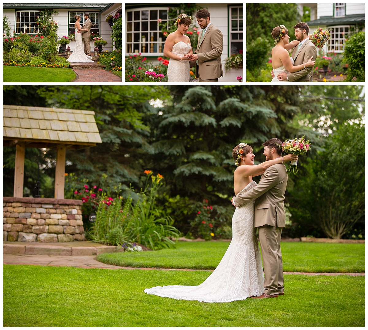 Fairport New York wedding, Fingerlakes wedding,