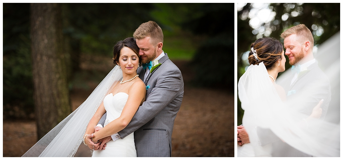 True love portraits, couple portraits, Ciao bella studios, finger lakes weddings